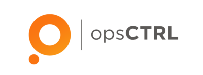 opsCTRL